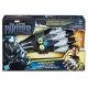 Hasbro Marvel Black Panther Kara Pençe E0867