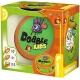 Dobble Kids Akıl Oyunu